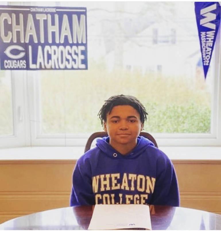 Ethan Hargrove, Mens lacrosse, Division III, Wheaton College(MA).jpg
