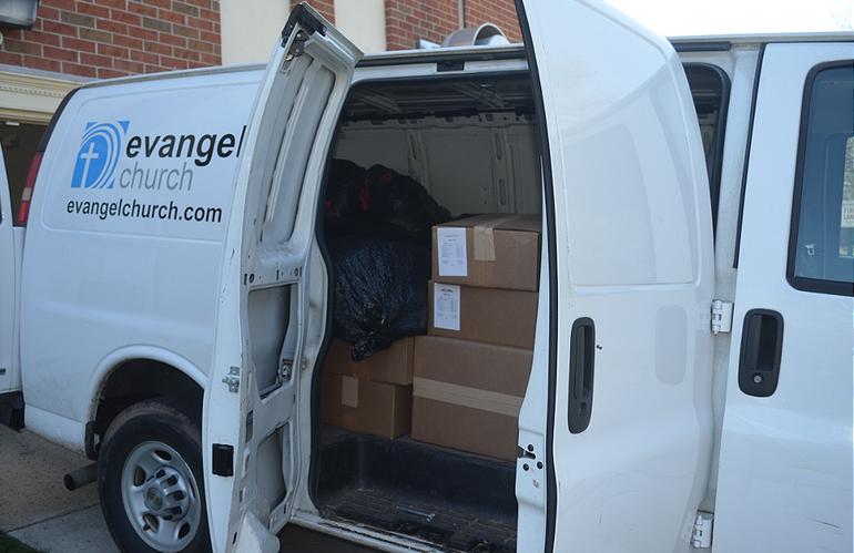 Evangel Church van loaded.png