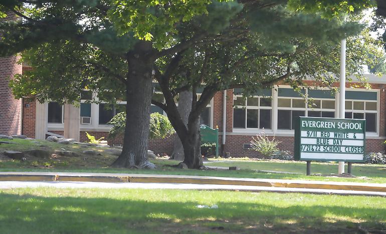 Evergreen School.png