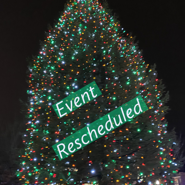 Event Rescheduled.PNG