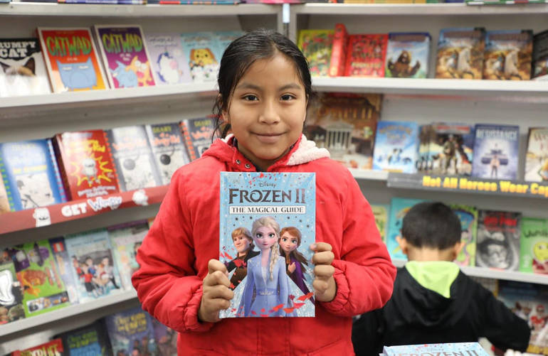 Evergreen Book Fair 1.jpg