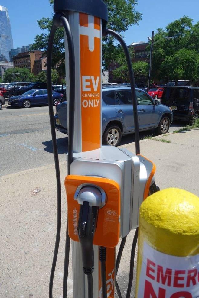 EV-charger-683x1024.jpg
