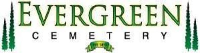 Best crop f7ca7fe4d110e460ddf9 evergreen cemetery logo