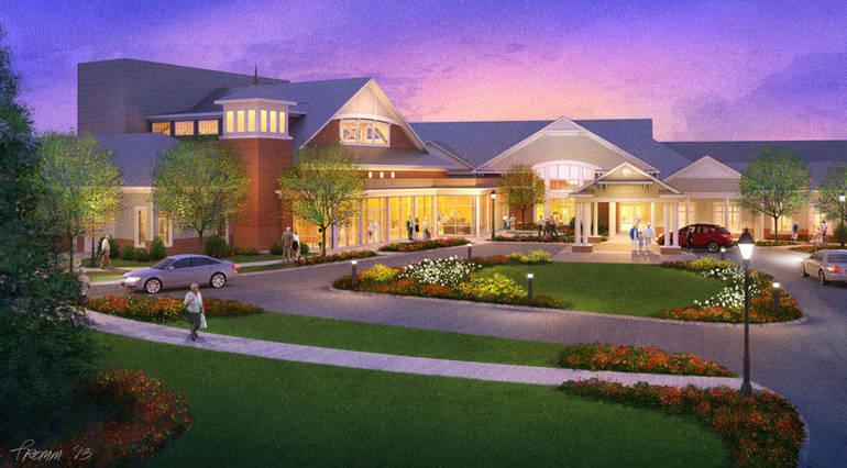evening entrance rendering3-1024x566.jpg