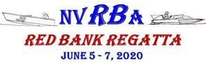 Carousel image 6783a4385285216a9c9d event logo 2020