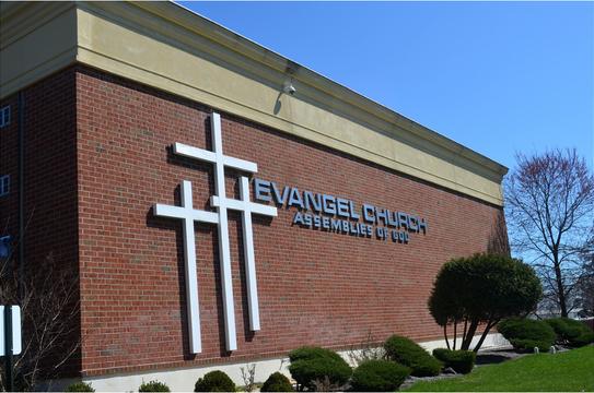 Top story 36257ab454cc8fc542a8 evangel church  1