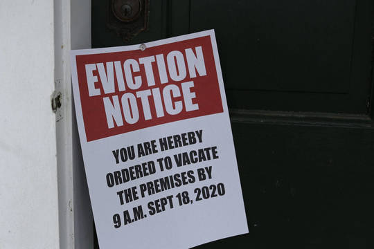 Top story bd822291316c087cea76 evictionnotice1200x800