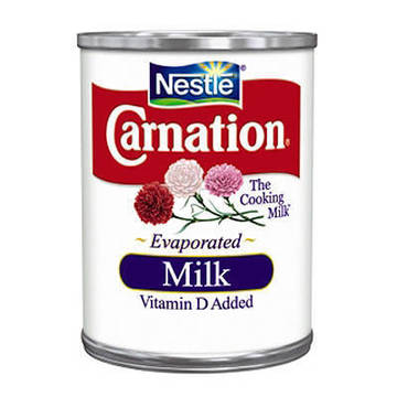 Top story f43f63608efba1a5c2cc evaporated milk credit nestle carnation