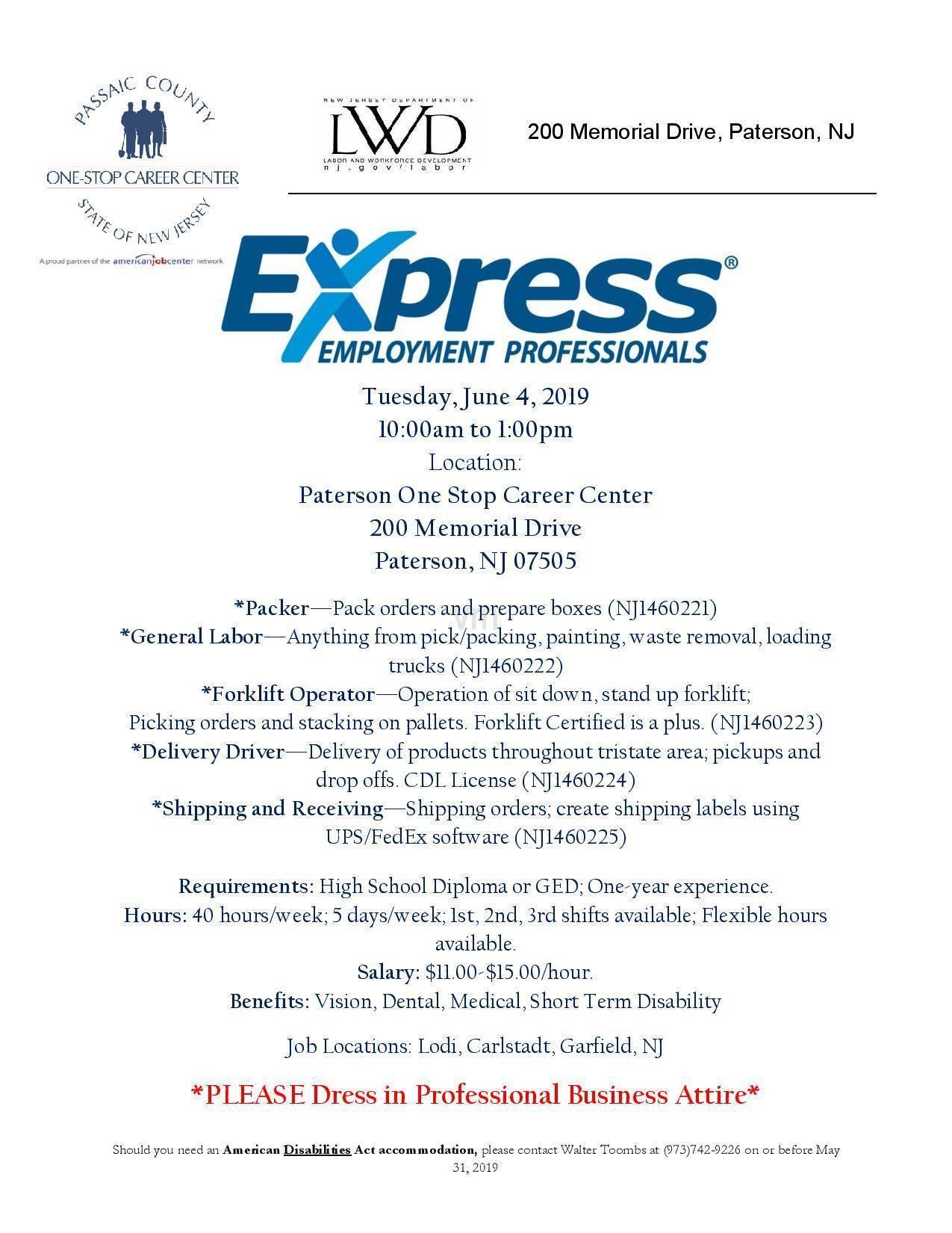 Express Employment_Jun4-page-001.jpg