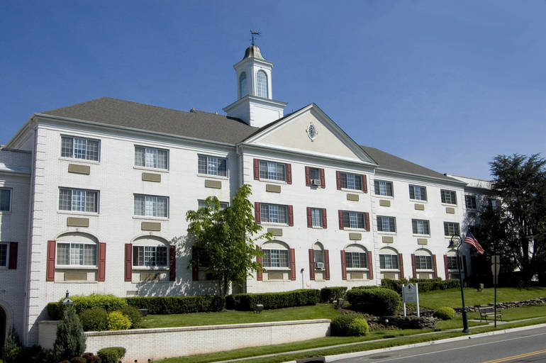 Chelsea Senior Living at Fanwood