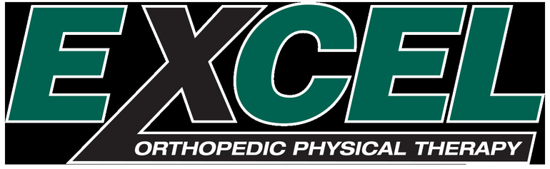 Excel Physical Therapy Takes Over Long-Vacant Springfield Avenue Storefront