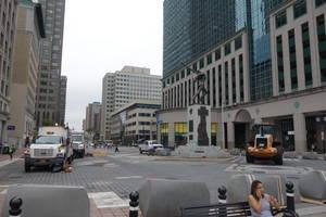 Carousel image 2377fdd329e1273467aa exchange place jc as