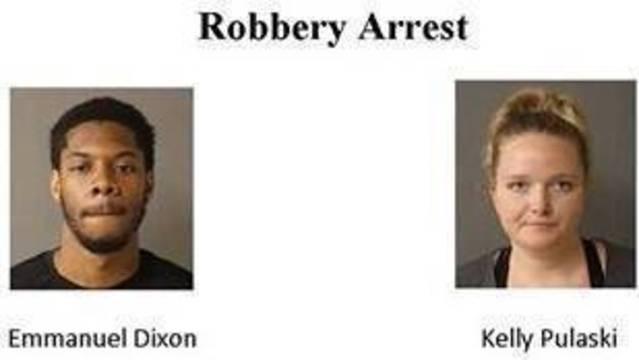 Top story 008efe8fa5ed7923d378 exxon robbery arrest
