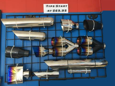 Top story beeeaae066dd3bfc5b07 exhaust tips