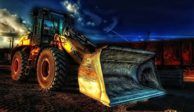 Top story c11f3fe191c9d1c7664d excavators 51665 1280