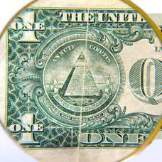 Carousel image 7a98ce83fd756e753e66 eye providence400