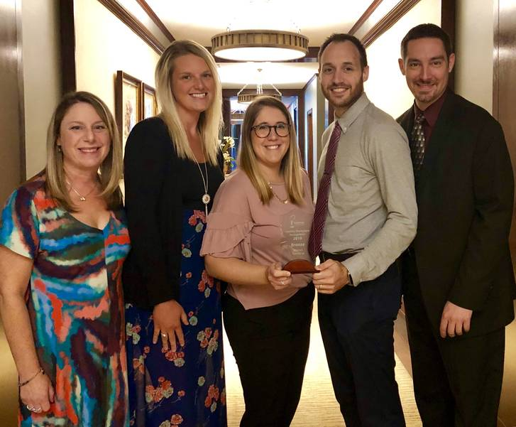 Warren Township Schools receives the Bronze award from Healthier Somerset WorkplaceF006F2E4-B2EF-4352-B9DC-FDE80E2FE56E.jpeg