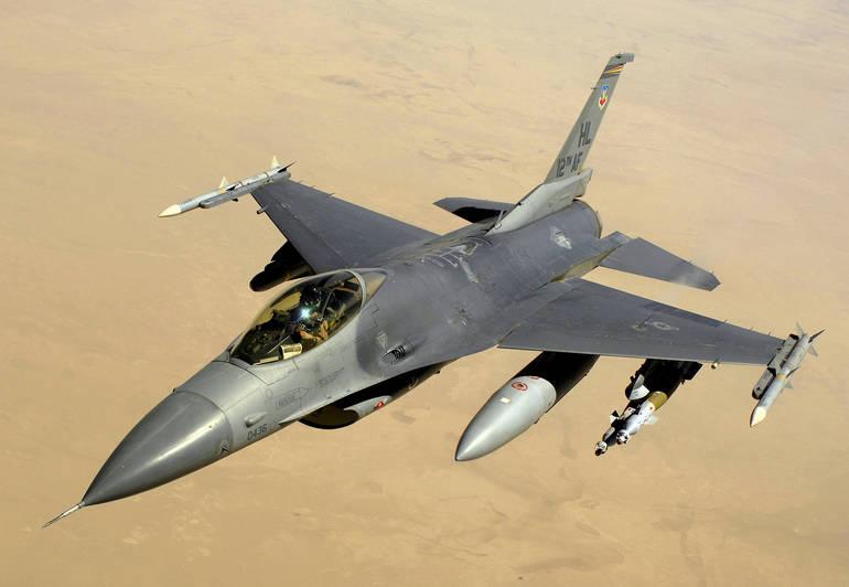 F-16_June_2008  wikipedia.jpg