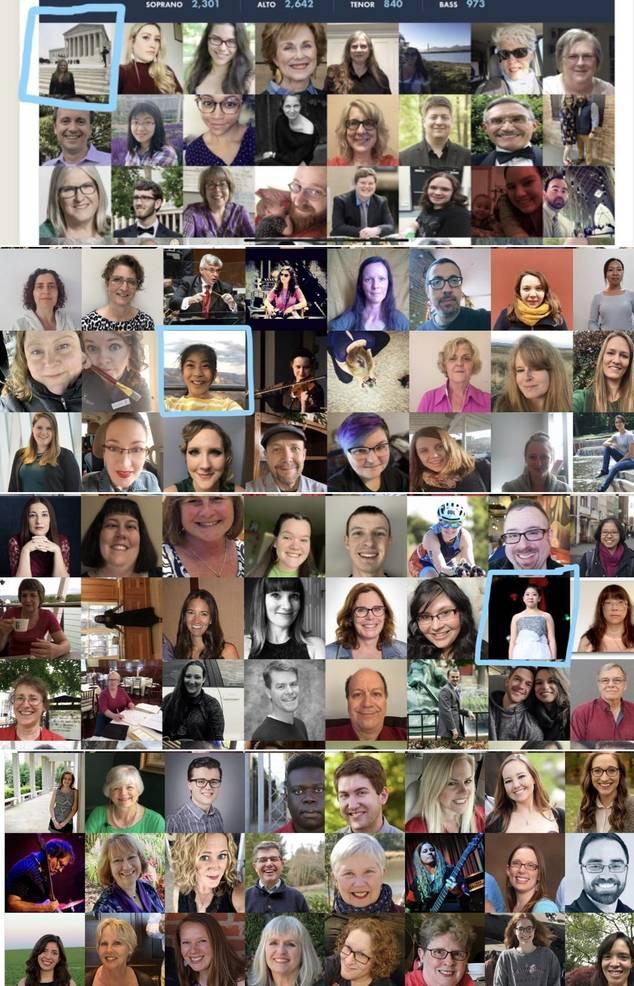 Worldwide Virtual Choir Featuring Warren Students and Teacher Premieres Sunday F263A395-5C39-4BE0-8B06-11993F8D4B3D.jpeg