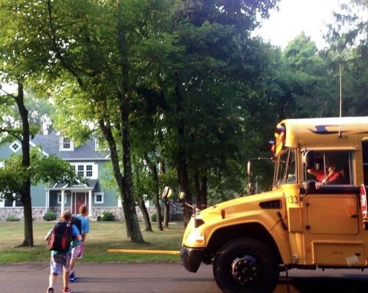 Warren, Green Brook, Long Hill and WHRHS Students Go Back to SchoolF5E4D339-5643-4530-BD85-39FDB63E25E5.jpeg