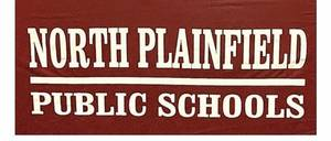 North Plainfield Schools Announce New Supervisor of Science, Technology and Engineering