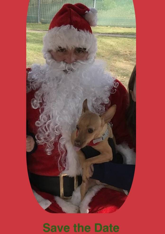 Save the Date for Santa Paws F839DFEE-EBEF-46D9-9D80-93C47F69D8B9.jpeg