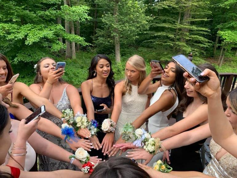 WHRHS Prom 2019: Watchung Hills Students Ready for Senior Prom and GraduationF84D29C2-39F6-4F06-8D6F-5D27F551F3D3.jpeg