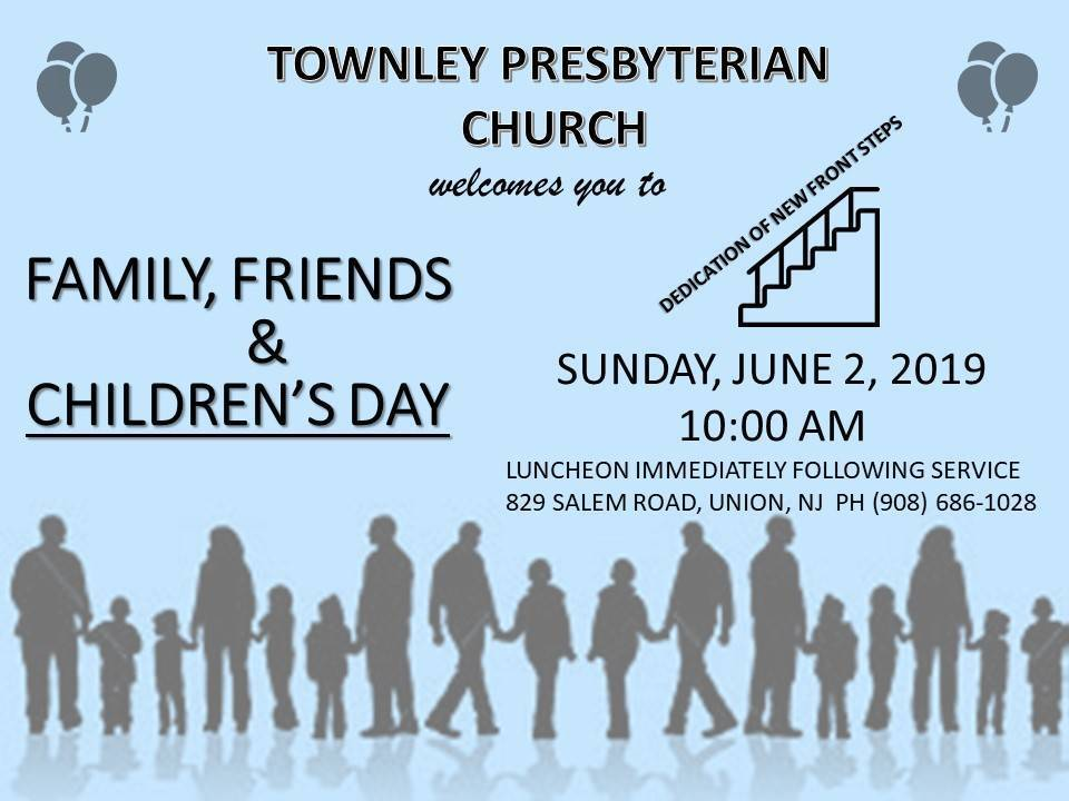 Family and Friends Day Flier1.jpg