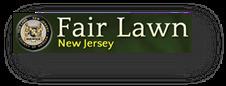 Fair Lawn logo.png