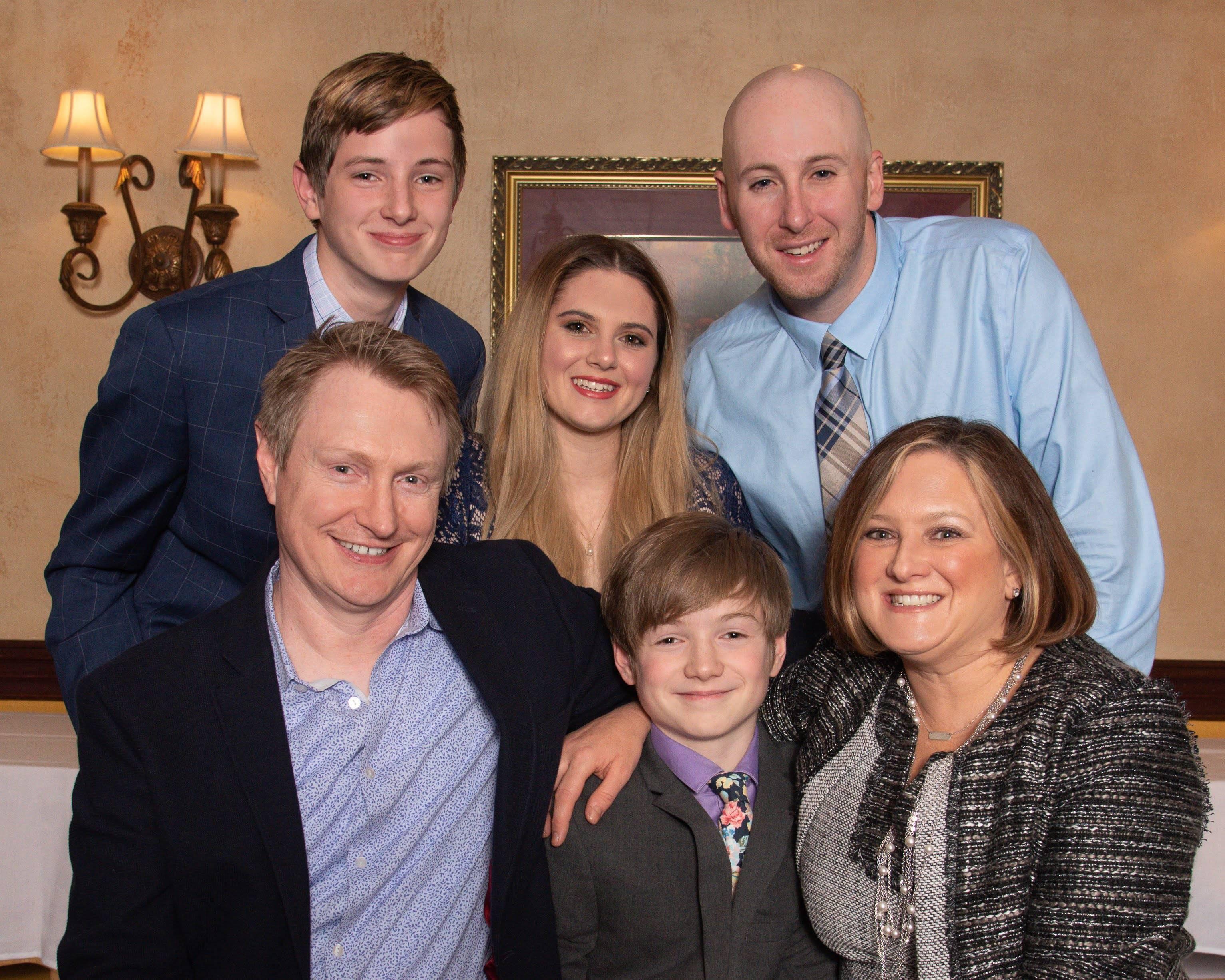 Family Photo (1).jpg