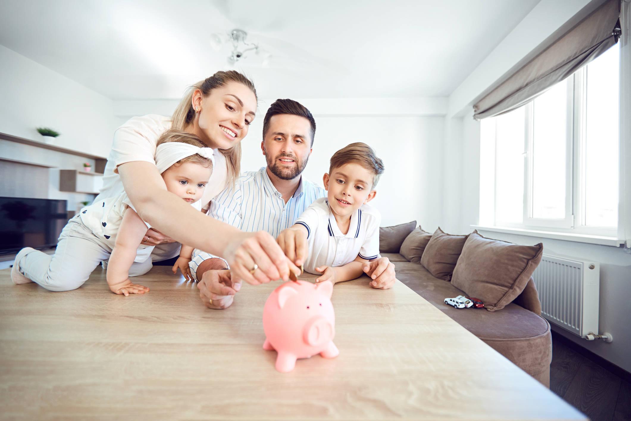 family wealth piggy bank money.jpg