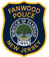 Fanwood Police logo.png
