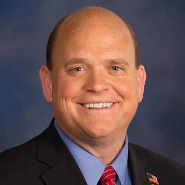 Rep. Tom Reed