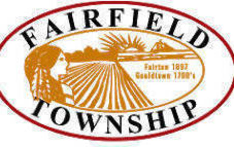 Fairfield to Crack Down on Street Parking at Night; School District Makes Statement About COVID Closures