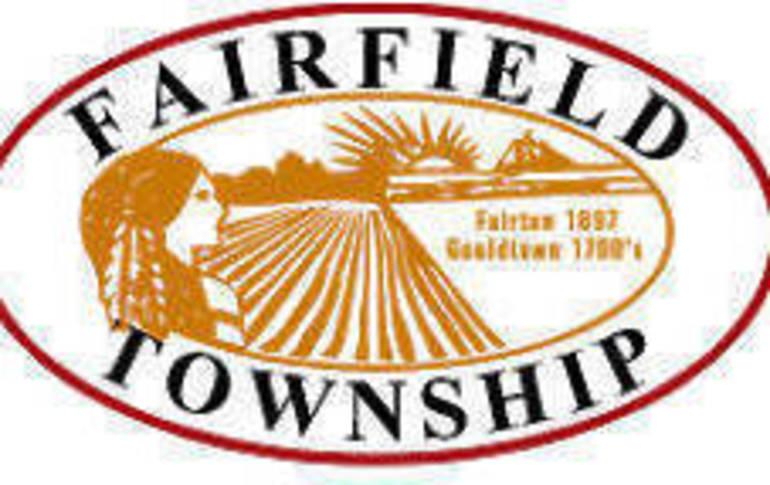 fairfield logo.png