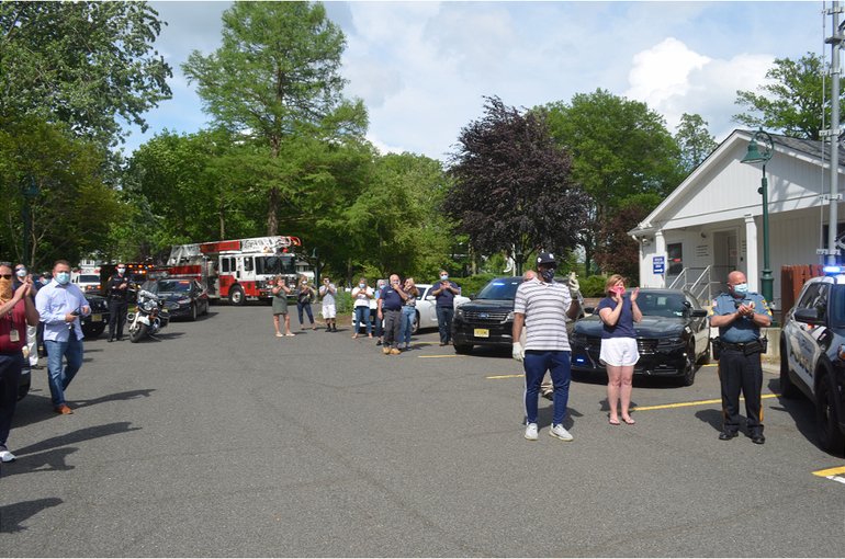 Fanwood Clap-out for Lt. Frank Marrero (1).png