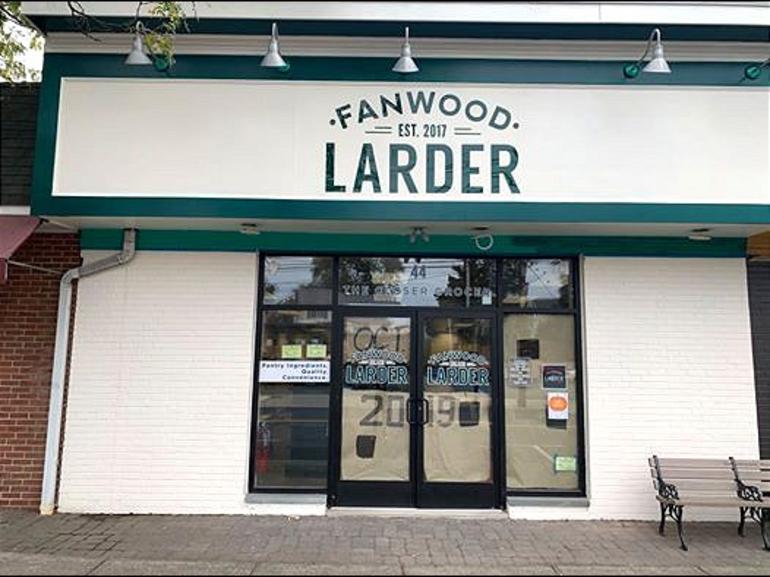 Fanwood Larder front.png