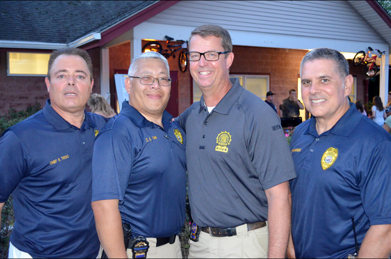 Fanwood's Finest at National Night Out.png
