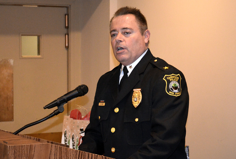 Fanwood Police Chief Richard Trigo.png