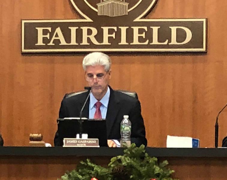 fairfield mayor.jpg