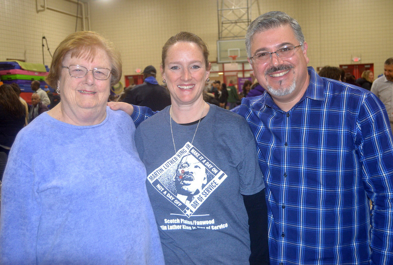 Fanwood Council Members Kathy Mitchell, Erin McElroy-Barker, and Jeff Banks.png
