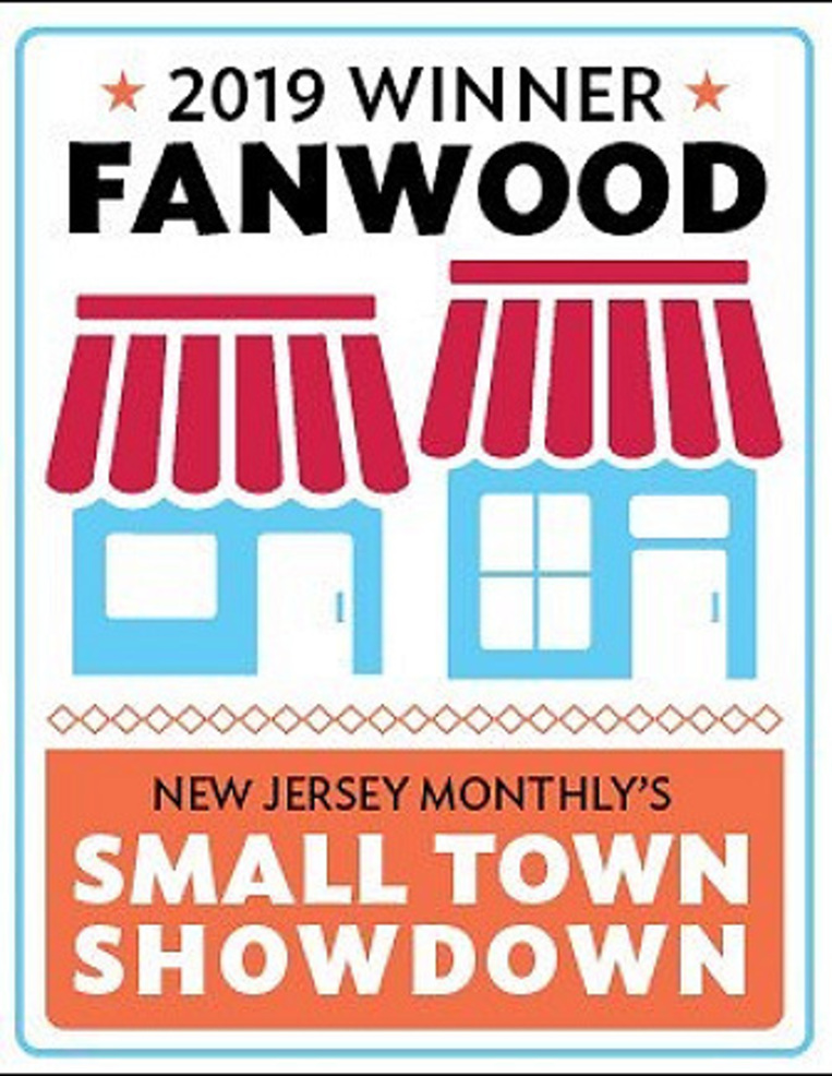 Fanwood Small Town Showdown logo 2019.png
