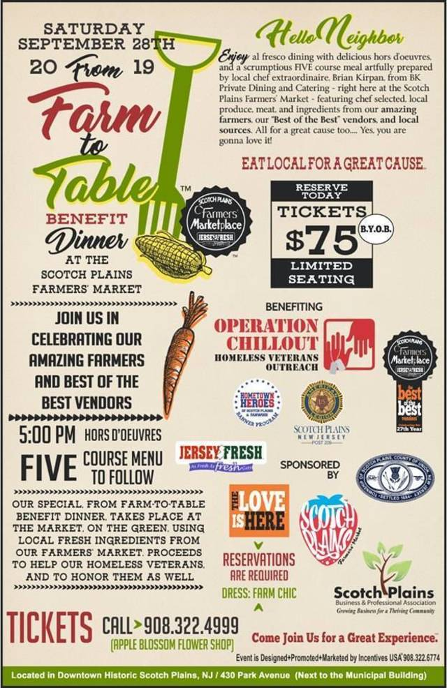Farm to Table 2019 poster.jpg