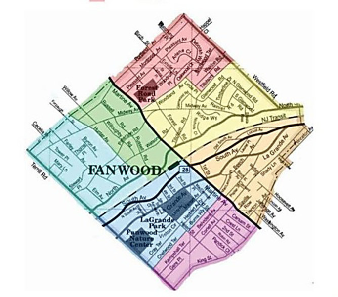 Fanwood Map.png