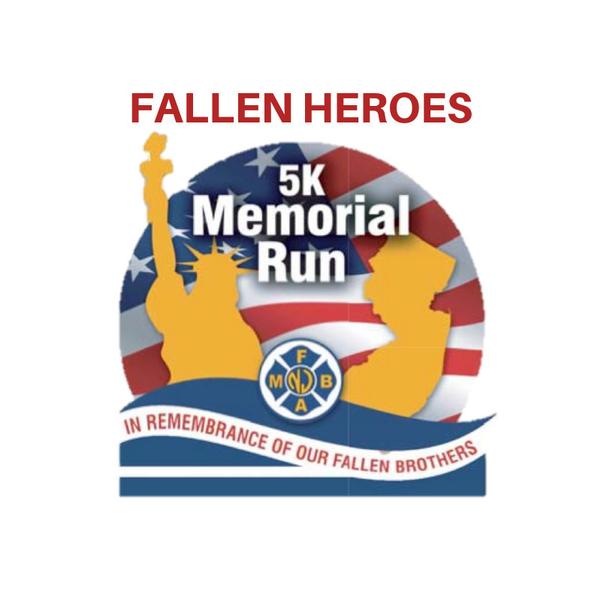 fallenheroes2019-2.png
