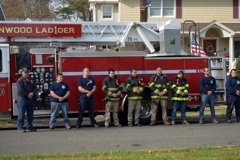 Fanwood Fire Dept. 11-11-19.png