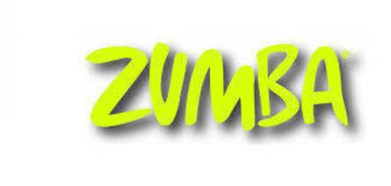 facebook.com  ZUMBA.jpg