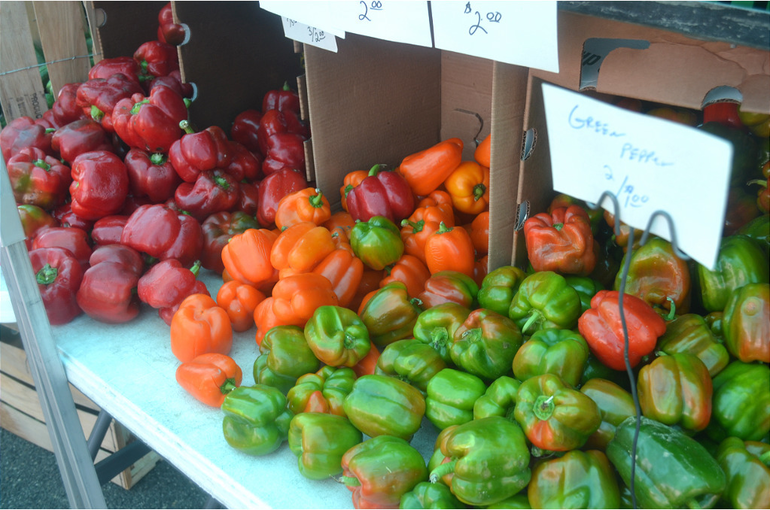 Farmers Market peppers 72520.png