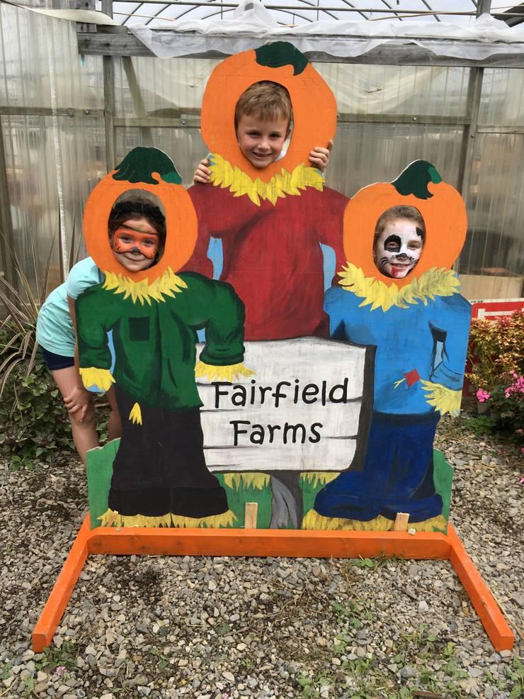 fairfieldfarm2.JPG
