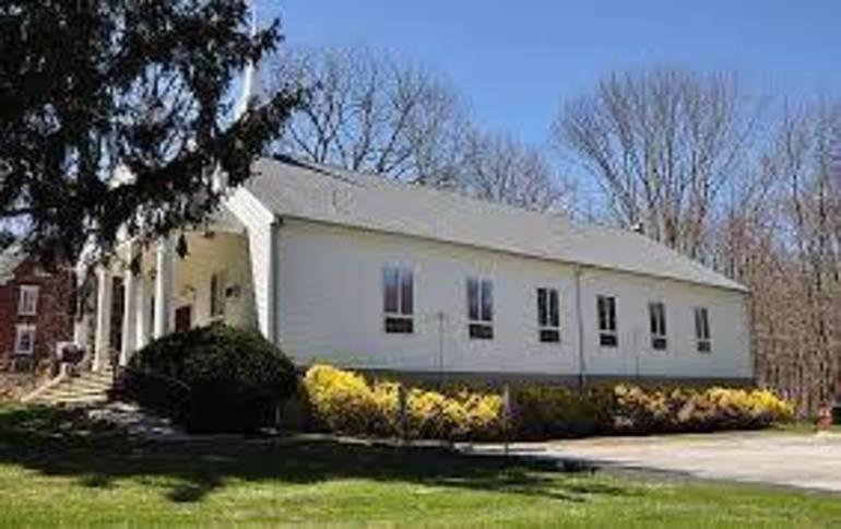 faith baptist church.jpg
